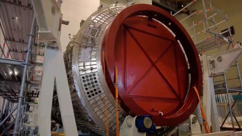 Космонавты полетят на станцию РОСС в 2026-м