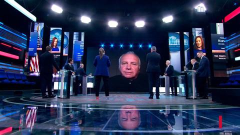 Александр Рар: не стоит драматизировать антироссийскую позицию Европарламента