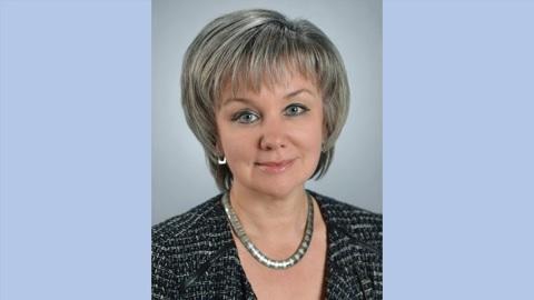 Президент РФ отметил заслуги проректора ИвГМА
