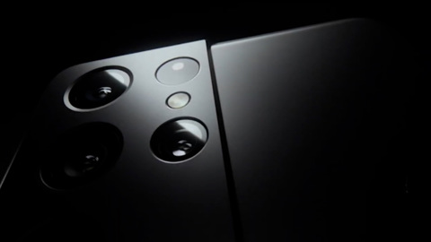 Samsung оснастит смартфоны 200-мегапиксельной камерой