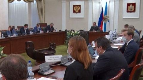 Переработка ТКО в Архангельской области поможет сдержать тарифы