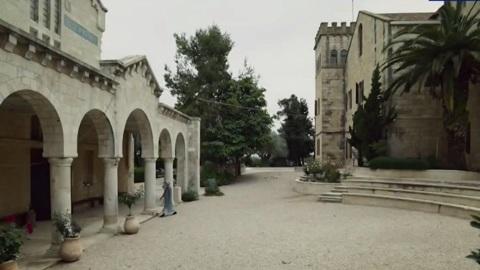 В Локарно открывается 74-й Международный кинофестиваль