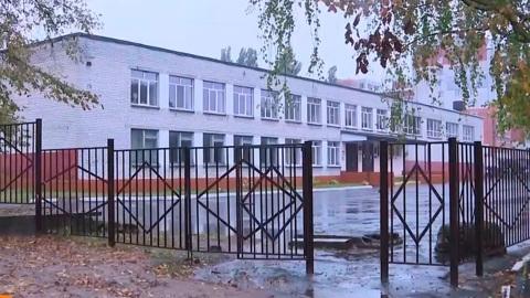 В школах Перми с 25 октября начнутся каникулы