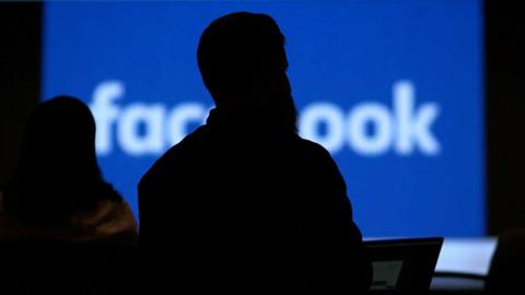 Чем хуже пользователям, тем лучше Facebook