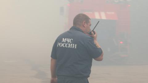 В Нижнем Новгороде расследуют дело о ДТП с 24 пострадавшими