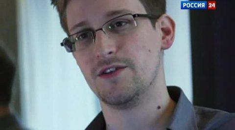 Эдвард Сноуден – предатель или герой?