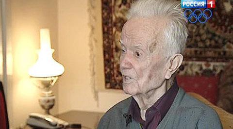 Умер прославленный советский разведчик, спасший Краков