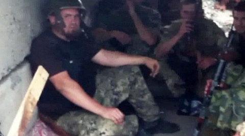 Киев скрывает правду о кровавых