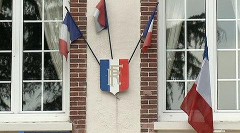 Битва за Францию: президентские амбиции Марин Ле Пен