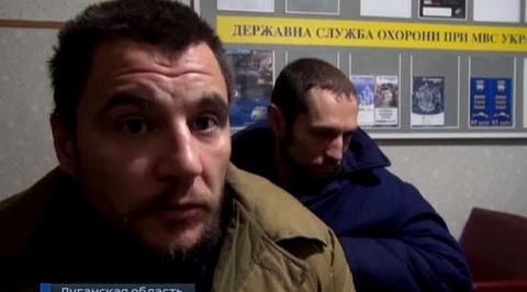 Насильников в Новороссии будут расстреливать