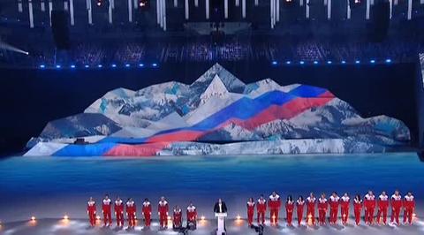 После Олимпиады: Сочи растит новых чемпионов