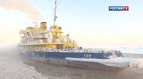 Россия будет добывать жирный газ в Сабетте