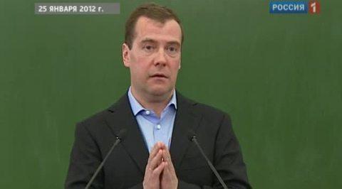Вести недели. Суд отменил приговор Таисии Осиповой