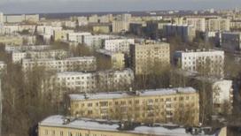 Советская империя хрущевки скачать торрент
