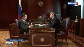 Новости по пребыванию украинцев в россии