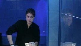 Тайские мосажи вбанях видео онлайн фото 739-54