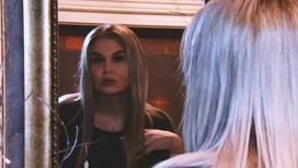Женщины сексуально надругались над подругой видео