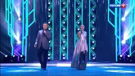 Анжелика Варум и Леонид Агутин покажут новую программу