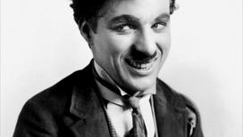 Чарли Чаплину – 130!