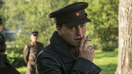 """Безруков признался, что роль в """"Обители"""" – одна из самых непростых в его карьере"""
