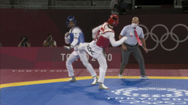 Россия неплохо стартовала в первый день Олимпиады