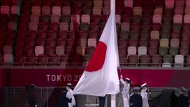 Японцы смирились с Олимпиадой. Осталось ее провести