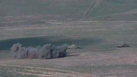 Armenian Military Portal