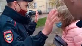 Работа в полиции девушке каменск уральский работа по вемкам в торжок