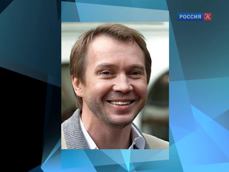 Искусствовед Антонова, артист Миронов и врач Коновалов получили премии