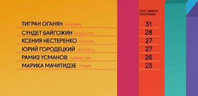 https://cdn-st1.rtr-vesti.ru/vh/pictures/o/124/474/5.jpg