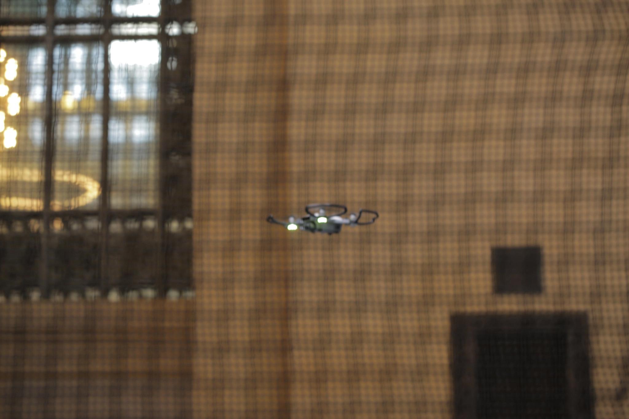 Допы к беспилотнику спарк intelligent flight battery к беспилотнику мавик