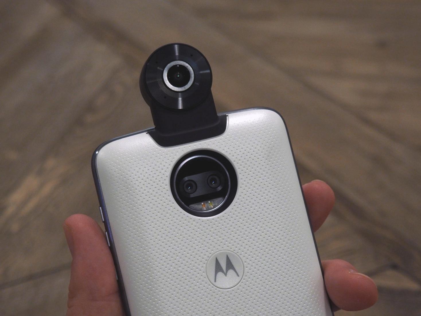 Компактный фотоаппарат никон того, пинки