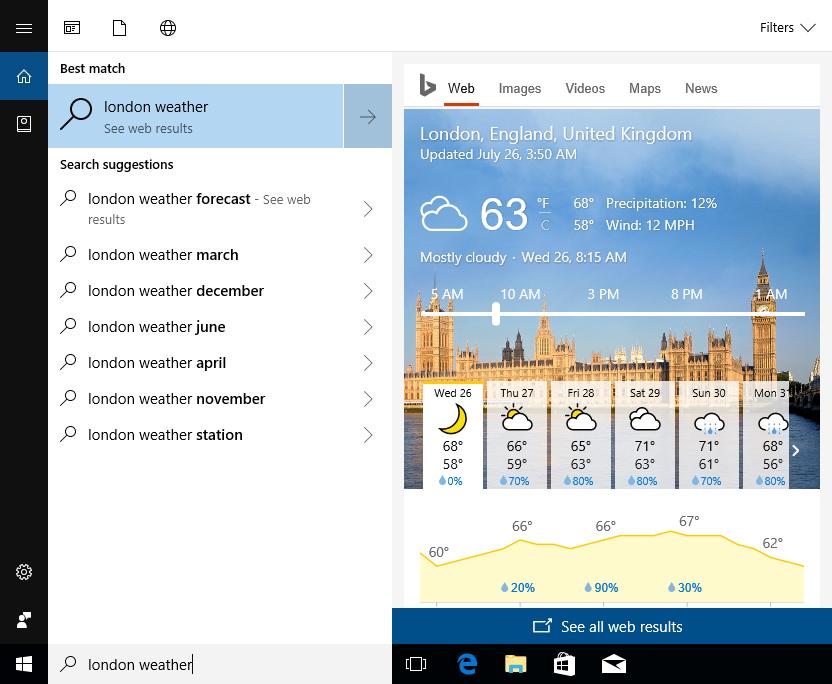 Microsoft готова платить до $250 тыс. завыявление уязвимостей вWindows