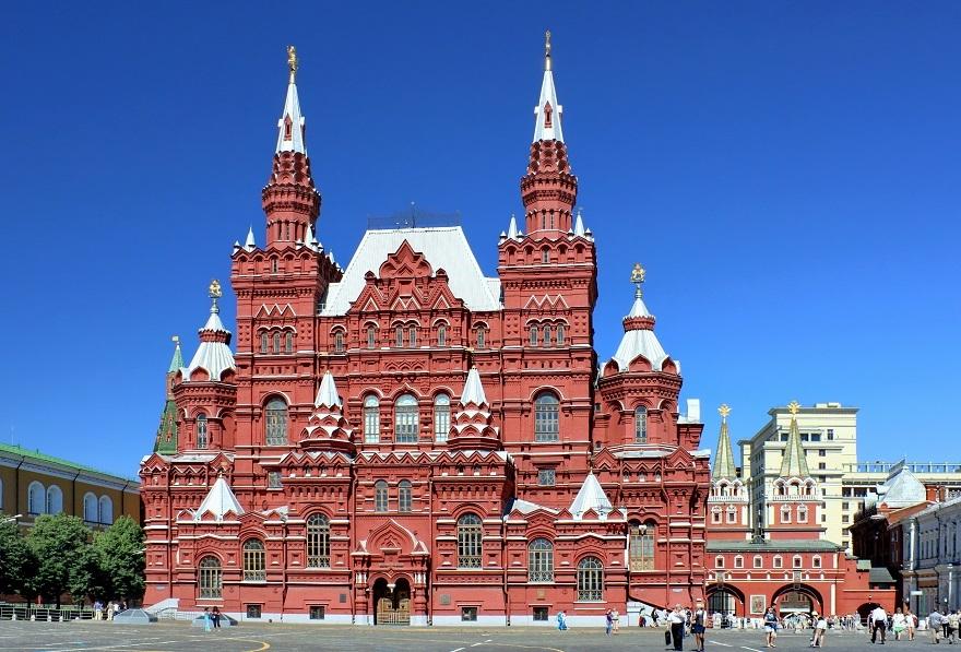 https://cdn-st1.rtr-vesti.ru/vh/pictures/o/141/432/6.jpg