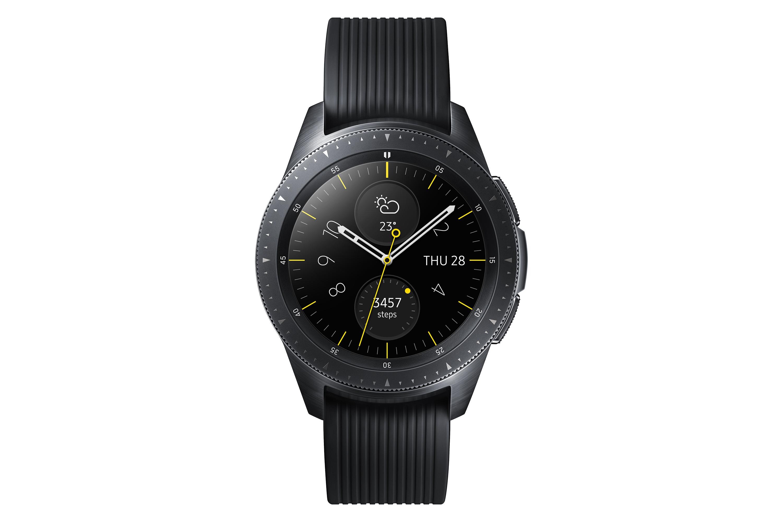 4955c41e4a5e В любом случае, обещают в Samsung, аккумулятор устройства проживет до 80  часов без подзарядки.