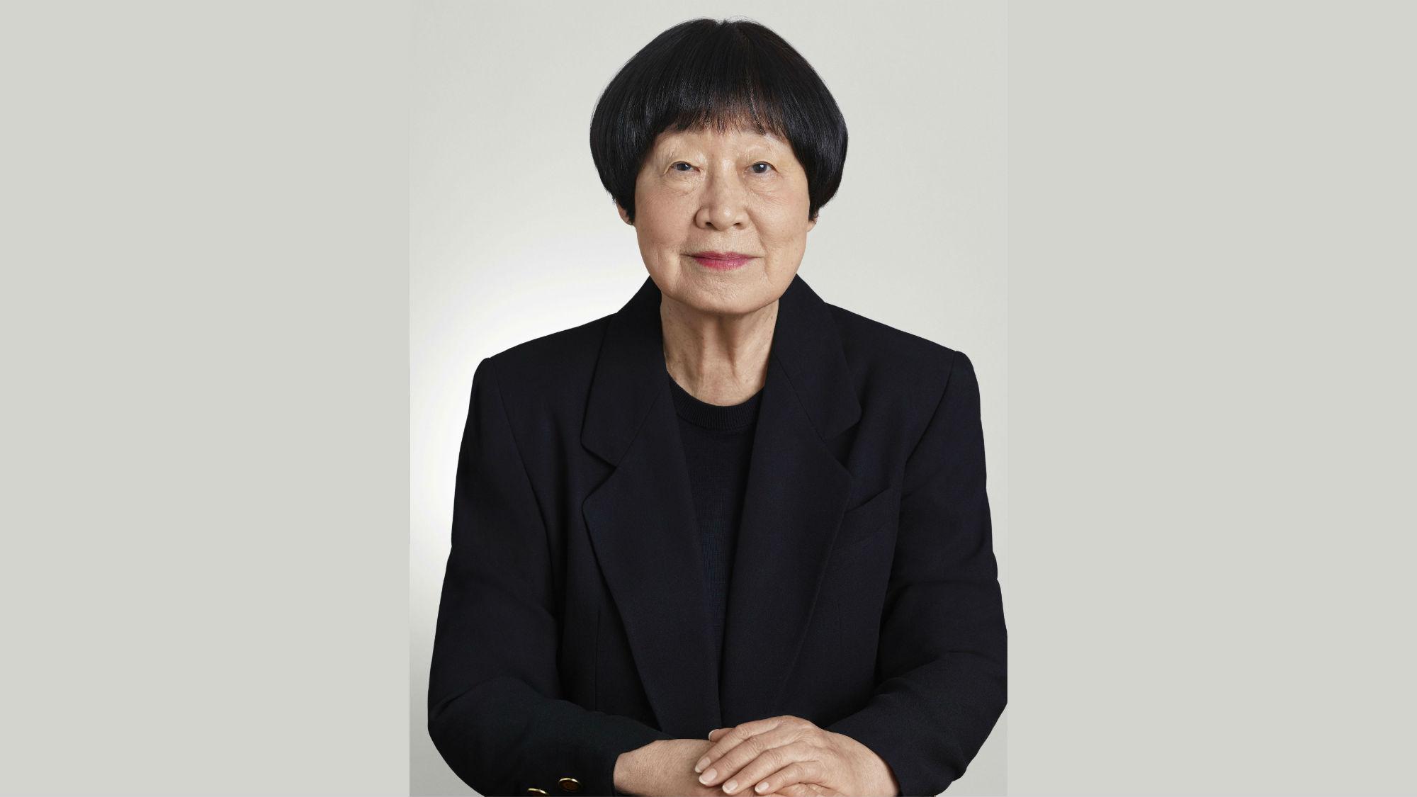 Ми-манн Чан, будучи студенткой, обучалась в МГУ. В 1983 году она стала первой женщиной-директором Института палеонтологии позвоночных и палеоантропологии Китая. В её честь названо несколько видов древних существ.
