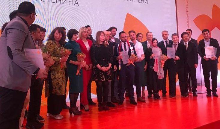 https://cdn-st1.rtr-vesti.ru/vh/pictures/o/180/024/8.jpg