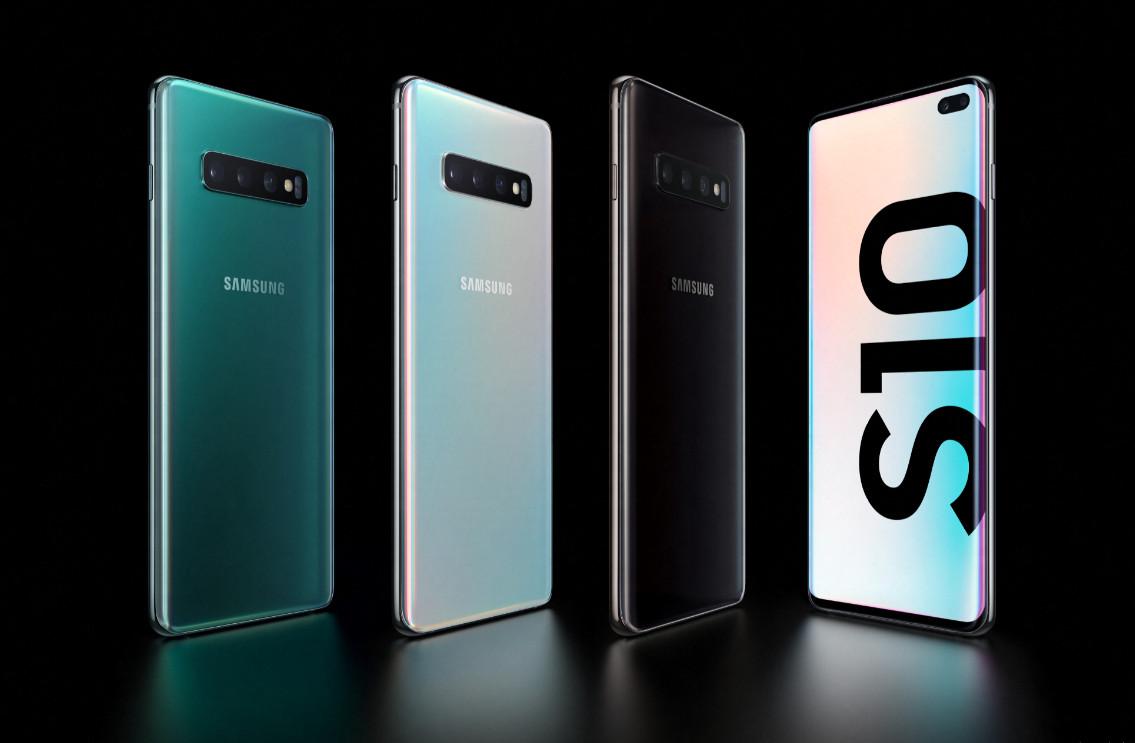Картинки по запросу картинки Galaxy S10
