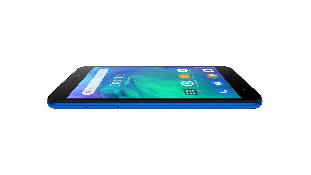 Названы лучшие Android-смартфоны по соотношению цены и качества