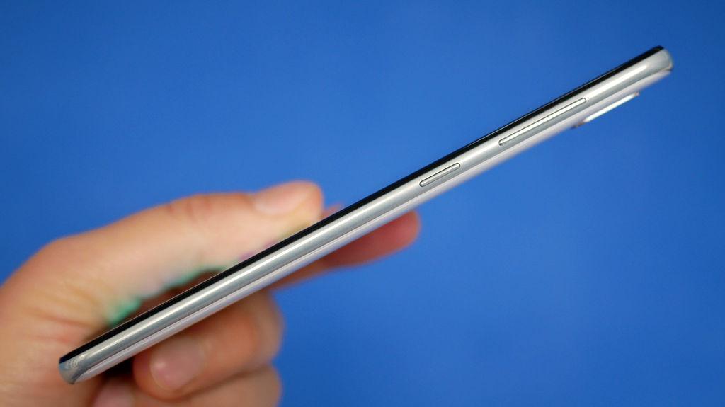 Обзор смартфона Samsung Galaxy A30: породистый, но доступный