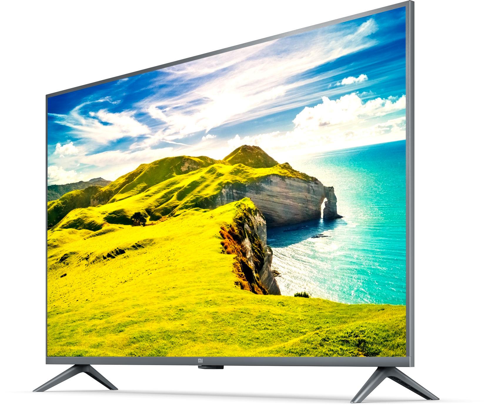 телевизор 55 дюймов купить