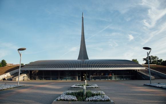 https://cdn-st1.rtr-vesti.ru/vh/pictures/o/296/433/6.jpg