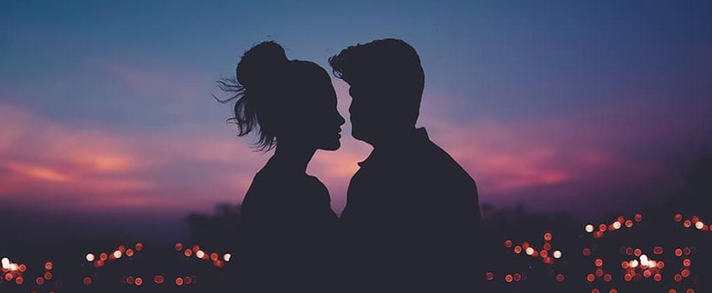 Происхождение чувств: как наука объясняет любовь