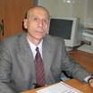 Вениамин Житловский