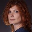 Елизавета Язневич