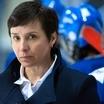 Жанна Щелчкова