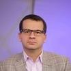 Валентин Фадеев