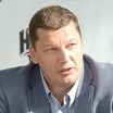 Сергей Юрьевич  Панов