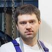 Петя Павлович