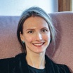 Александра Савенкова
